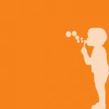 bambini-arancione