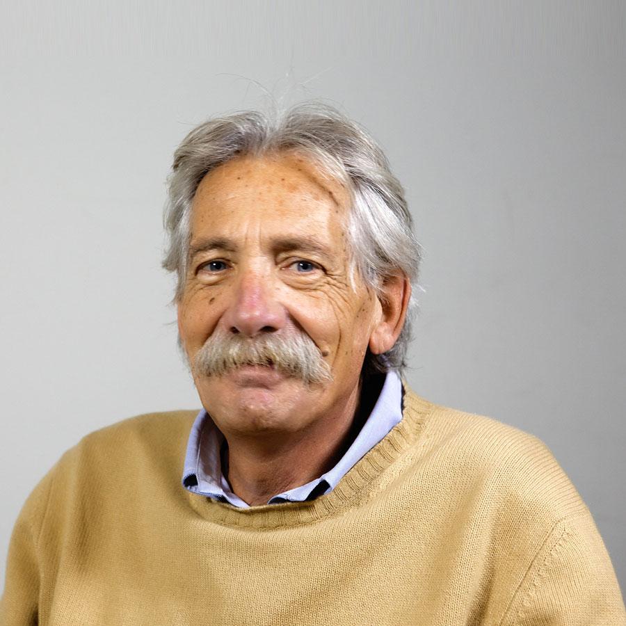 Alessandro Vassalli