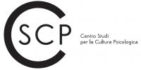 centro-studi-cultura-psicologica