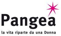 LogoPangea