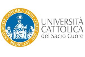 università-cattolica