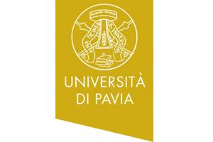 università-pavia