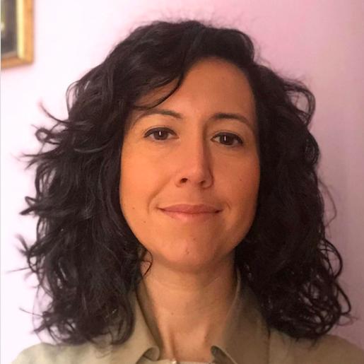 Francesca Castiglioni