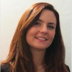 Chiara Donzelli