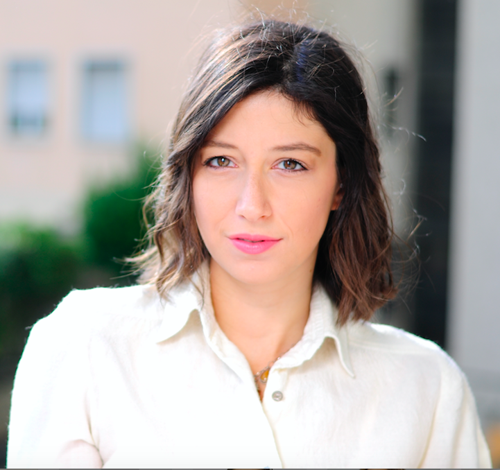 Emanuela Gritti