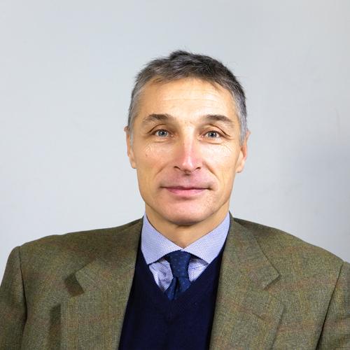 Salvatore La Viola