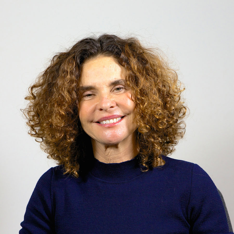 Antonella Pasqualini