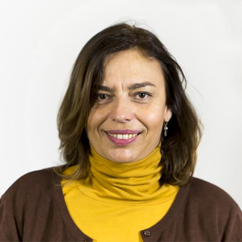 Barbara Gallo