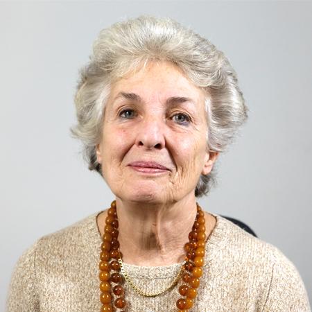 Carla Cappelletti