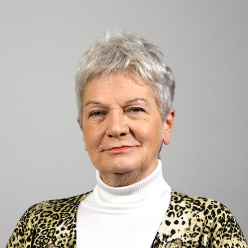 Lucilla Castellazzi