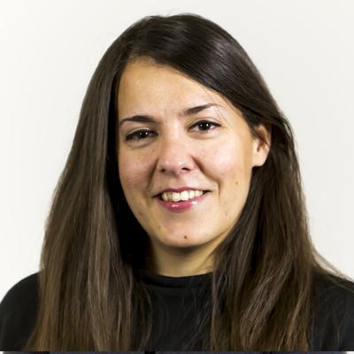 Cristina Andreoli