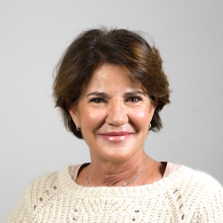 Christina Da Ponte