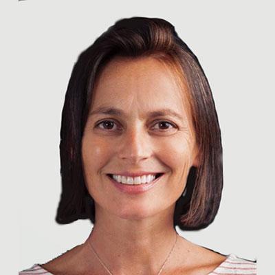 Caterina De Colle