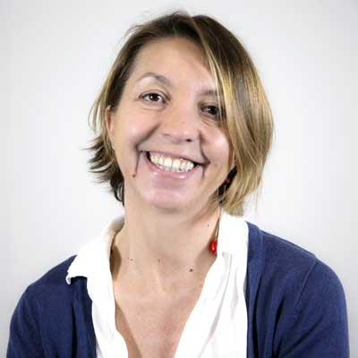 Elena Berselli