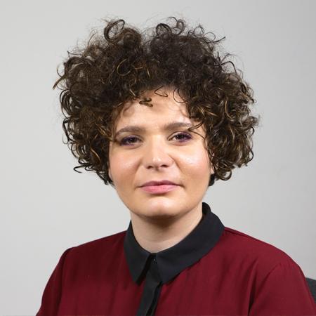 Elisa Bardelli