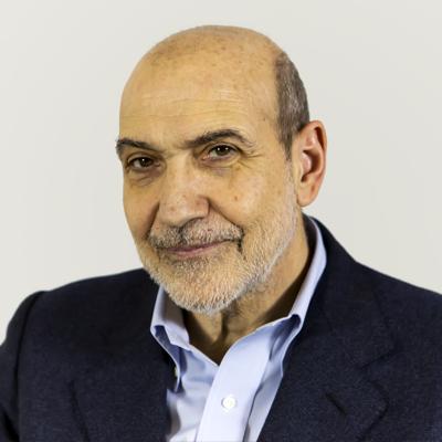 Enrico Schwendimann