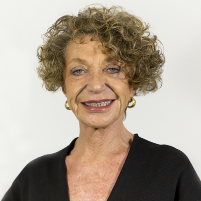 Ester Rangoni
