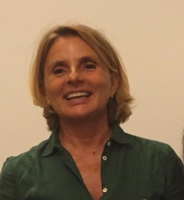 Gabriella Pistocchi