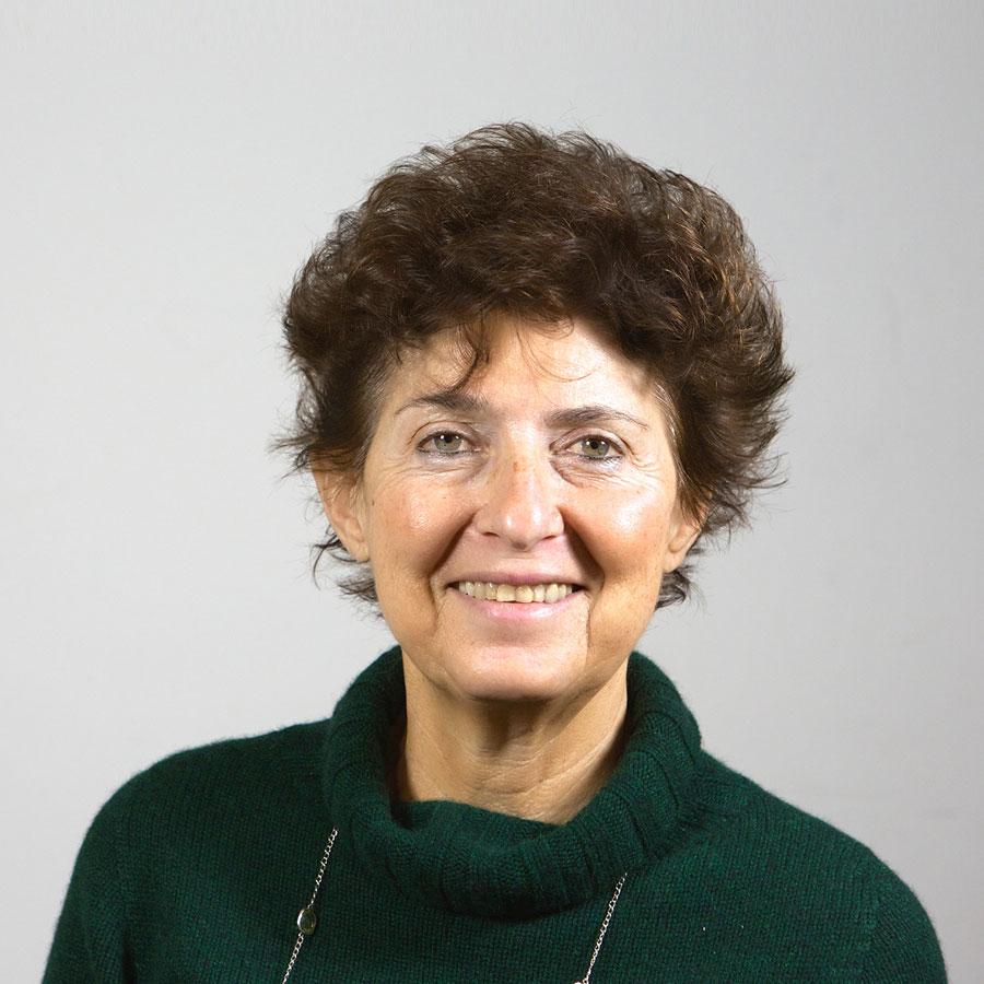 Giovanna Cereda