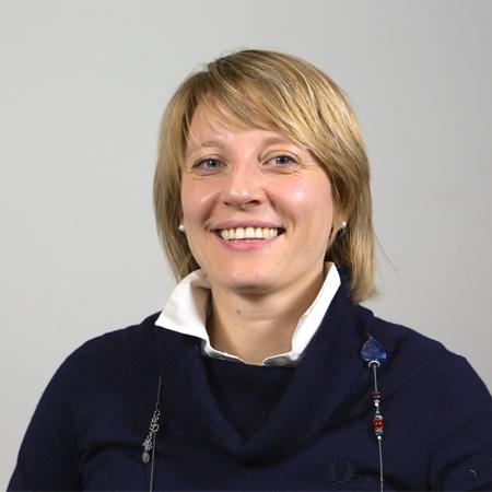 Laura Bonalume