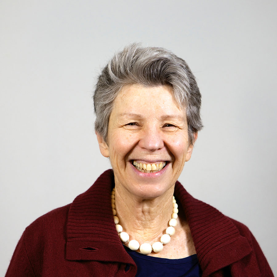 Margherita Lang