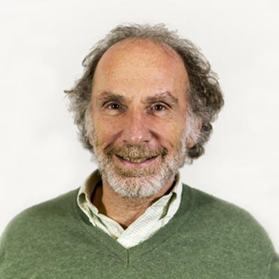 Massimo Hassan