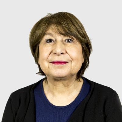 Paola Cremonese