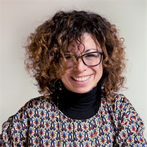 Sara Francavilla