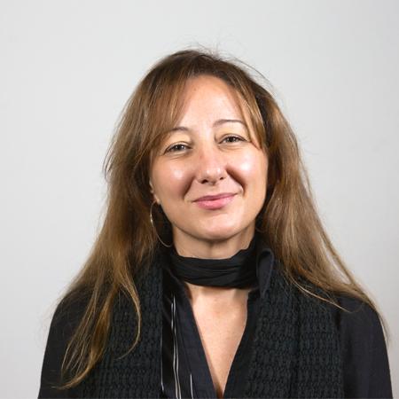 Simona Ciervo