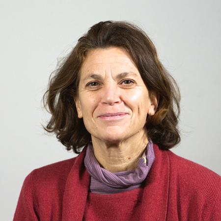 Simonetta Cattaneo Della Volta