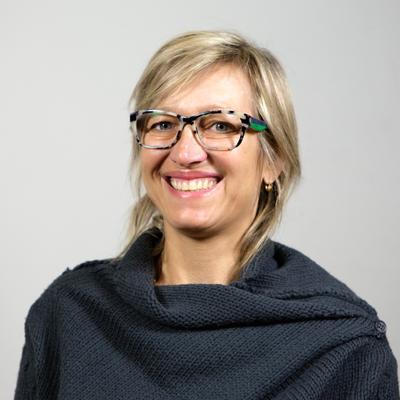 Stefania Bonadonna