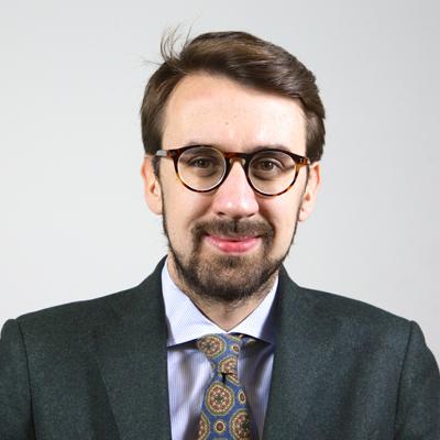 Stefano Oriani