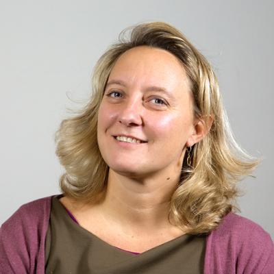 Valeria Resmini