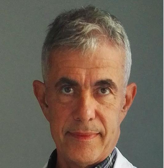 Marco Zamperetti