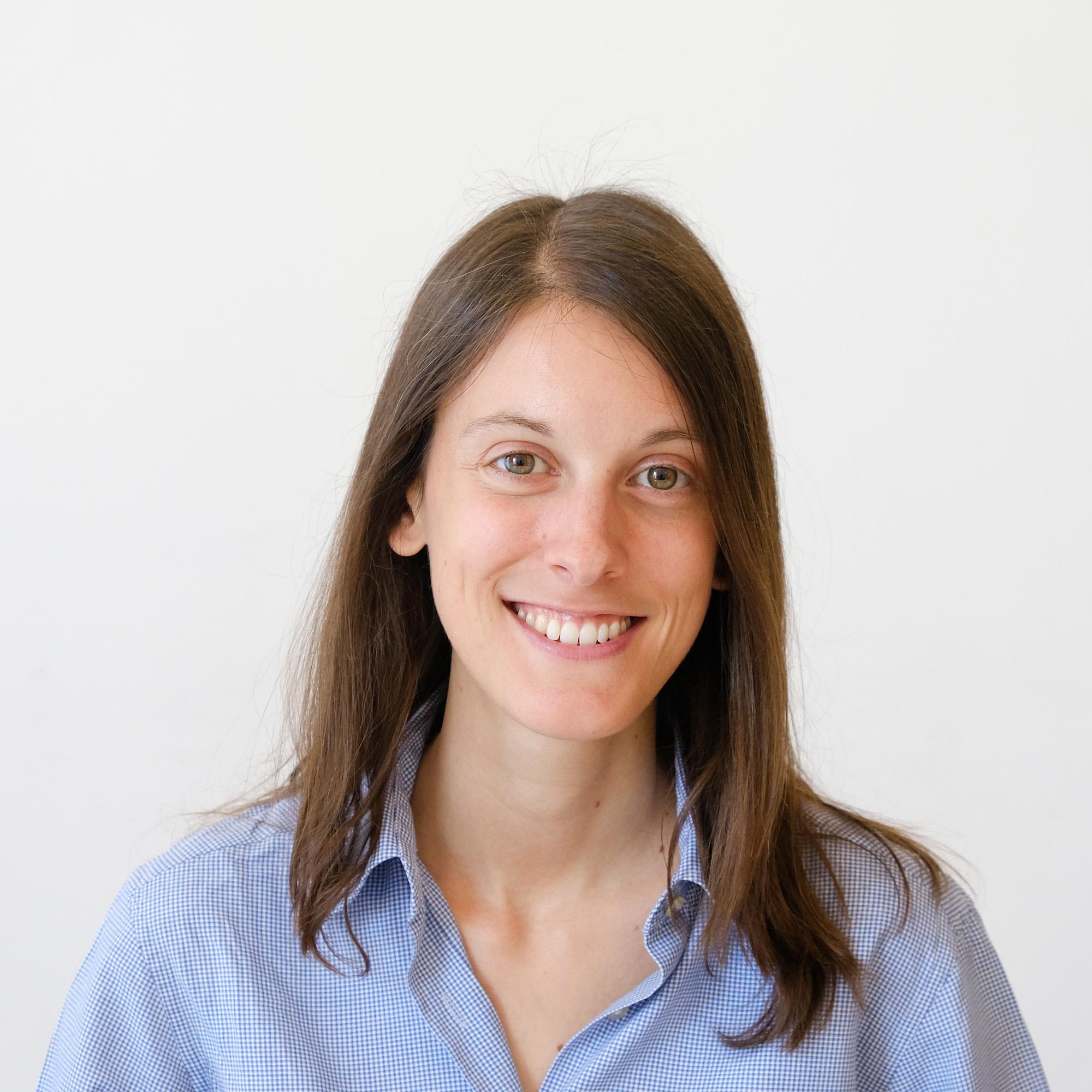 Giulia Perotti