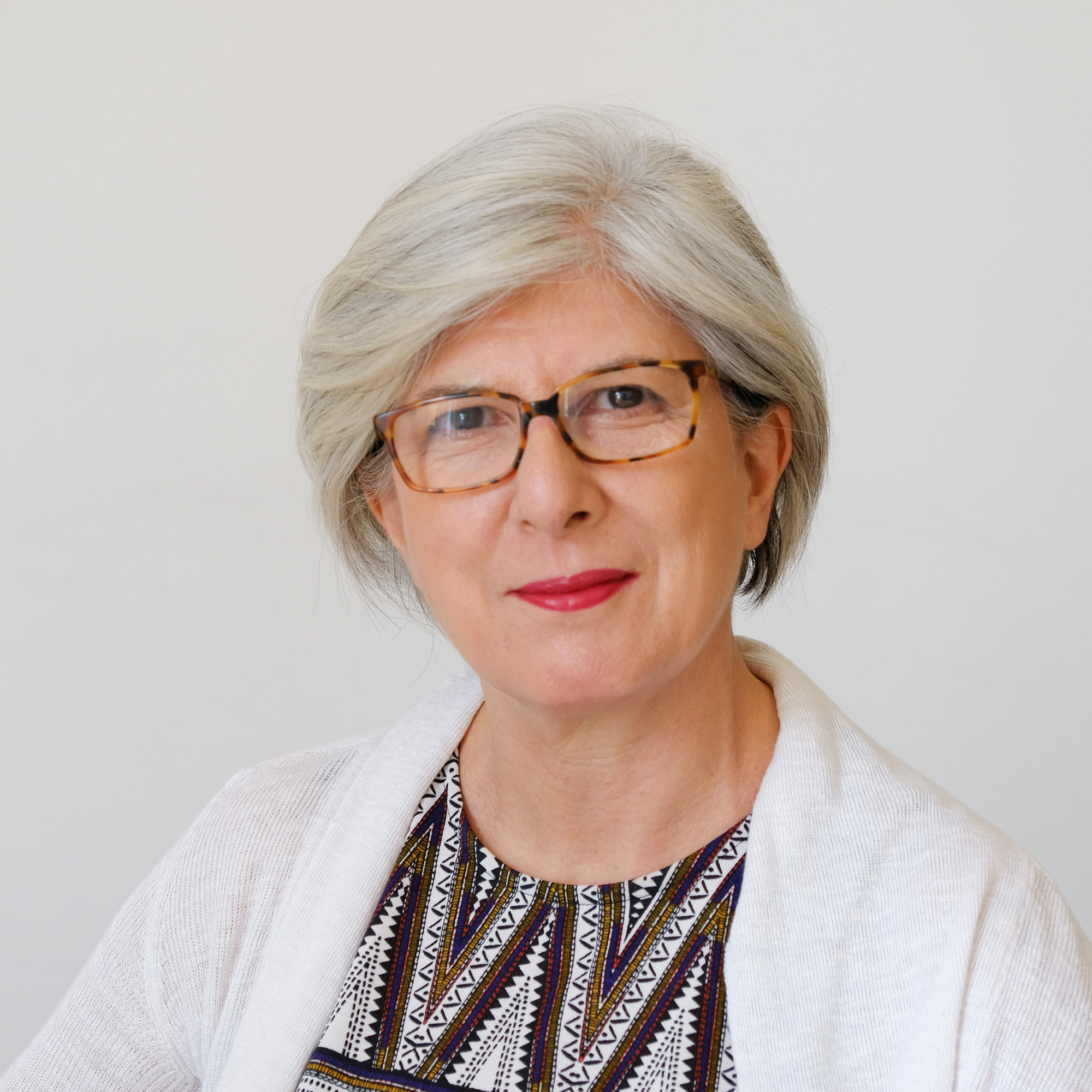 Giuliana Gola