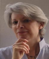 Clara Michelotti