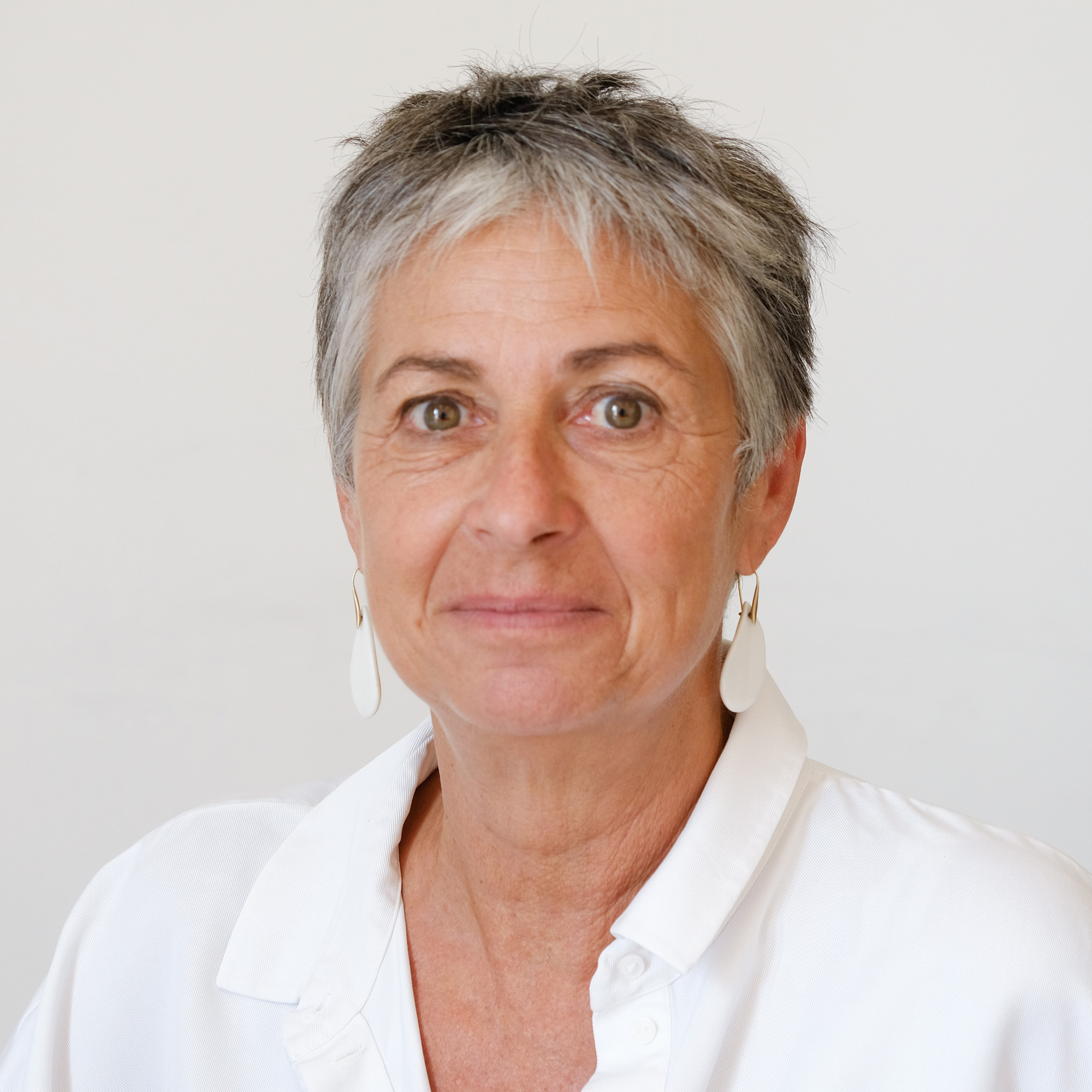 Paola Periti