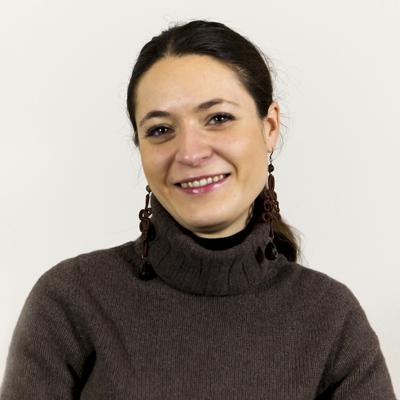 Elena Ghelfi