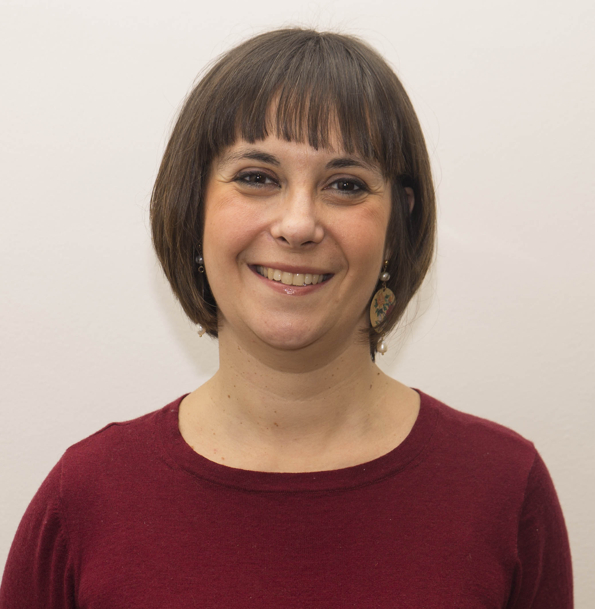 Linda Pisciotta