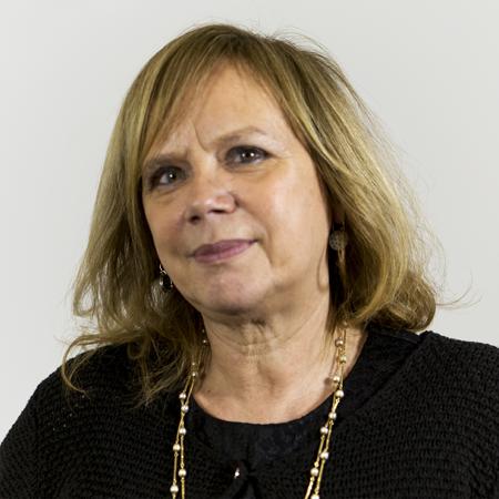 Anna Peretti
