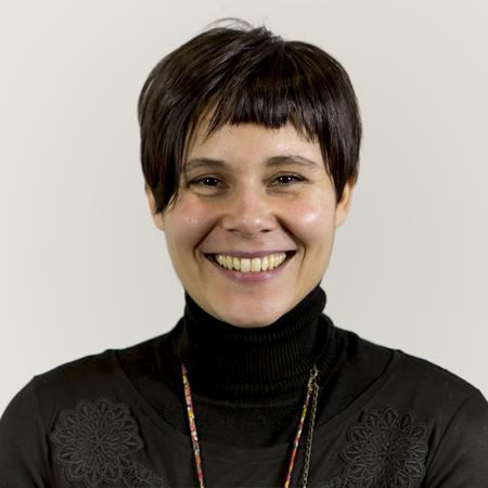 Fabiana Gori