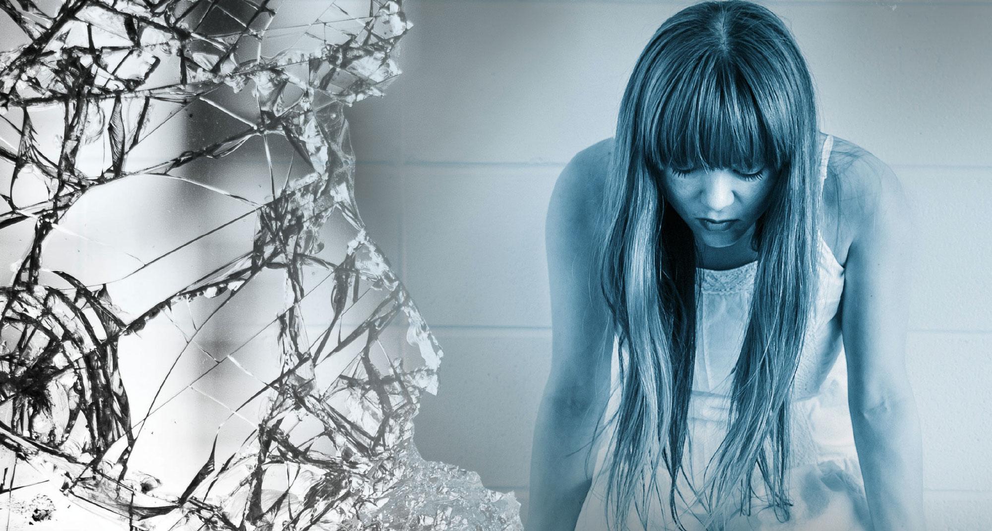 Il Trauma Inelaborato, Generatore Di Violenza