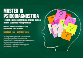 master-psicodiagnostica-home