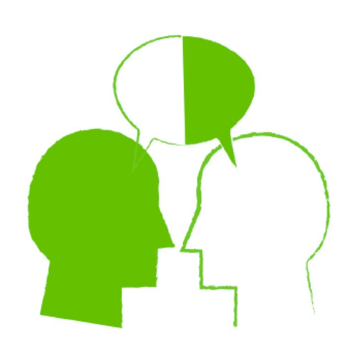 Etnopsicologia: Interventi, Modelli Operativi E Nuovi Strumenti