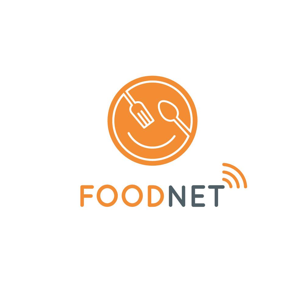 FOODNET – CROWDFUNDING