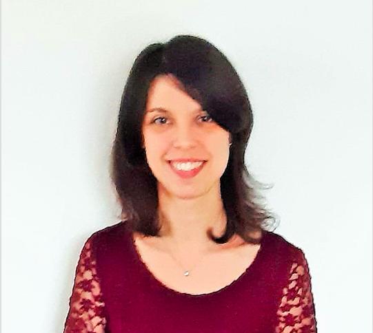 Simona Genoni