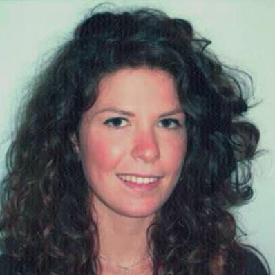 Alessandra Bavagnoli