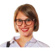 Francesca Bergamo
