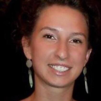 Valeria Fusco